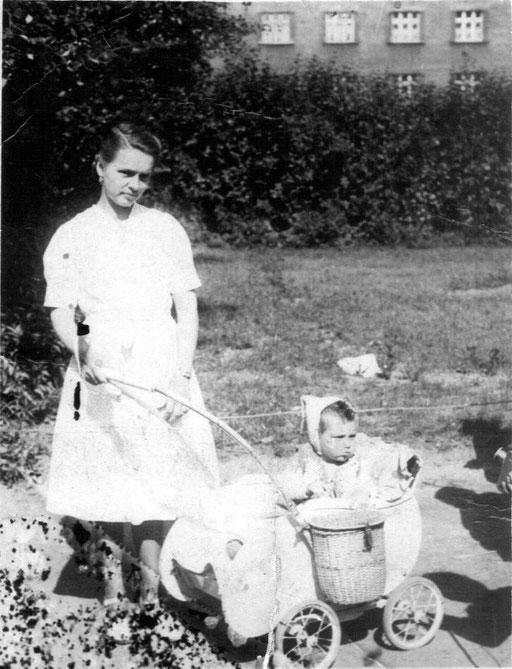 Marie+Josef Katterwe