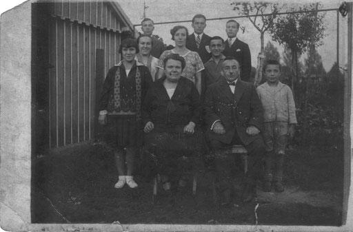 das selbe Bild wie von mir, Fam Eduard-Gustav Katterwe