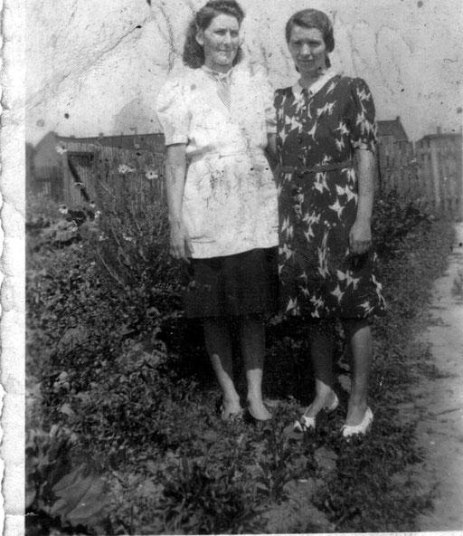 Anna+Martha Katterwe