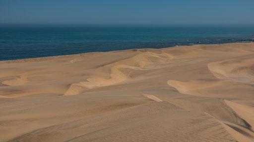 Namib bei Swakopmund #3
