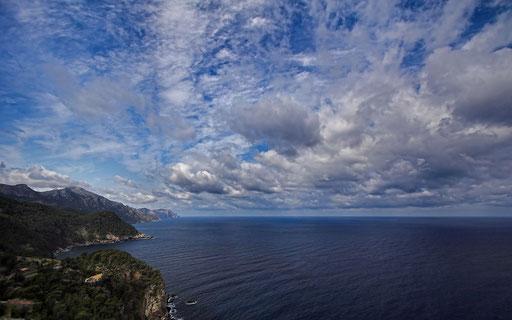 La visión de futuro (Westküste Mallorca)