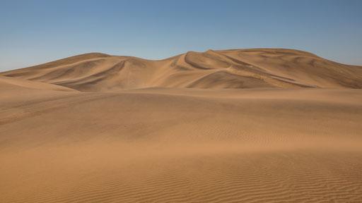 Namib bei Swakopmund #1