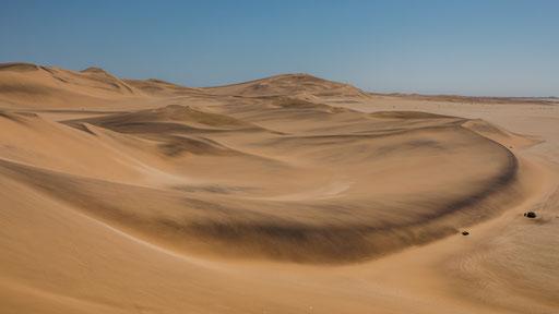 Namib bei Swakopmund #2