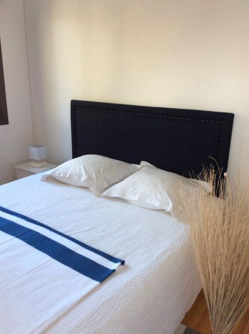 chambres d 'hôtes Petit Pull Marine villa d'hôtes avec table et parking Villa en Baie le crotoy ou Saint Valery sur somme