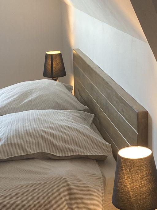 Villa en baie le crotoy des chambres d 39 h tes vue sur la - Chambre d hotes en baie de somme ...