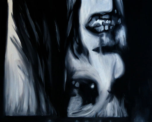 twoface (upsidedown)