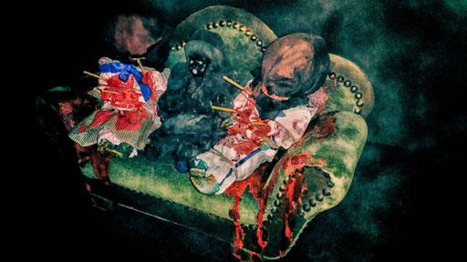 Die Blutbank #7