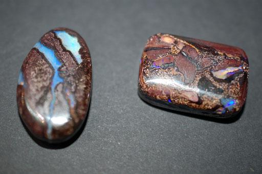 Opale - Andamooka - Australie