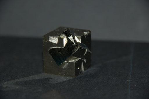 Pyrite de Fer - Espagne