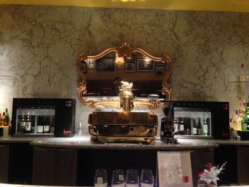 Bene Sheraton Hotel, Macao