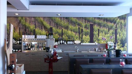 Kocher Wein, Freising