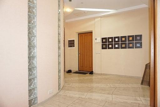 ID 0434 4-х комнатная квартира в аренду, Раменки Мосфильмовская 70.