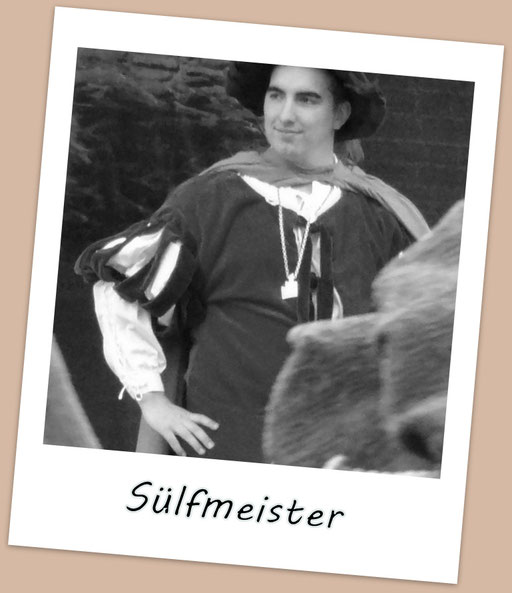 Sülfmeister