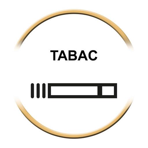 arret tabac, arreter de fumer, solutions anti tabac, tabagisme, acupuncture pour tabac, solutions bio pour arret du tabac