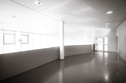 Bürgerhaus Neuenhagen Nr. 18