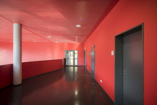 Galerie im Bürgerhaus Neuenhagen