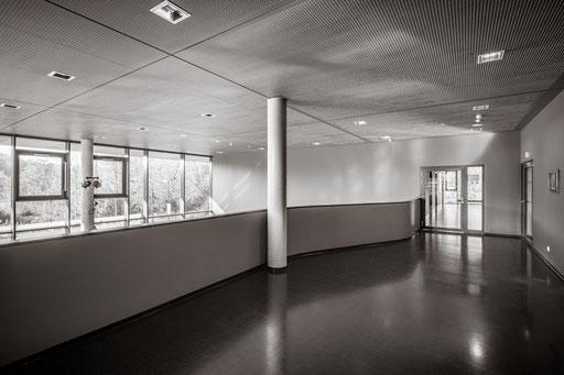 Bürgerhaus Neuenhagen Nr. 15