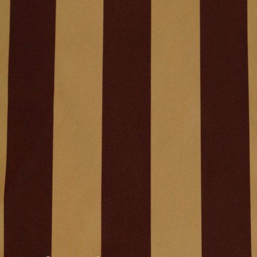 бежево-коричневый