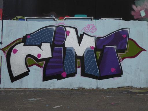 2018-01-09
