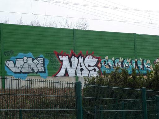 2018-04-08