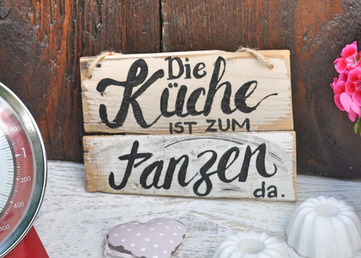 tanzen Nr. 3   ca. 20cm/14cm  Fr. 26.-