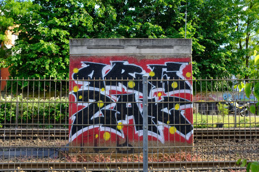 2020-06-01