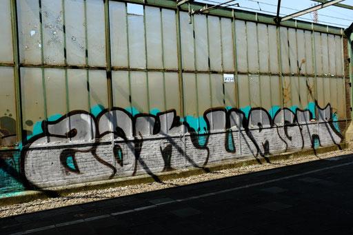 2020-05-08