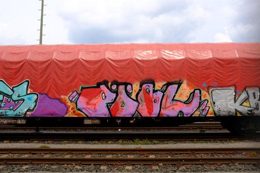 2021-05-03