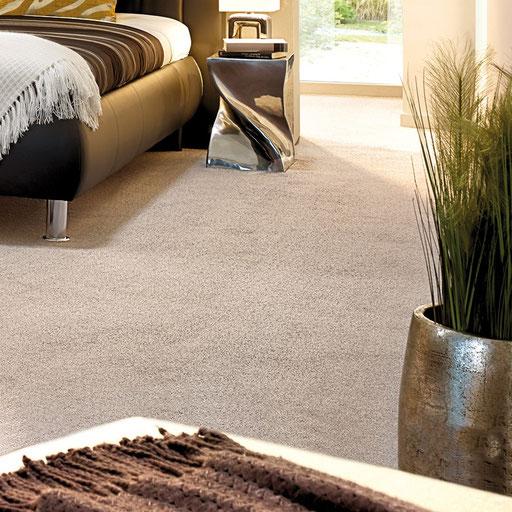 Teppichboden, verlegen, verspannen