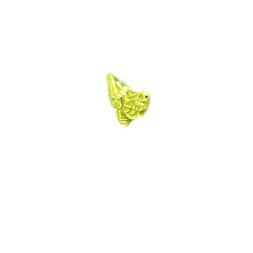 moth ¥3,200