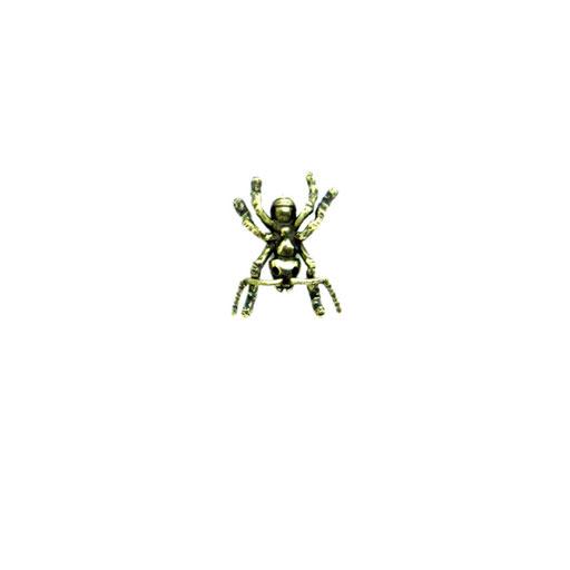 queen ant:小さい頃、公園で女王アリを見つけると何故だかテンションがあがりましたよね♪緻密な作りなので本物の蟻を扱うのと同じようにお願いします。