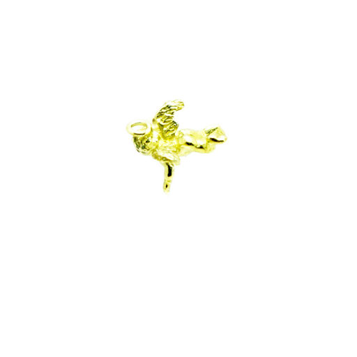 putto-1 material : BRASS color : Polished size : 13mm x 16mm x 17mm