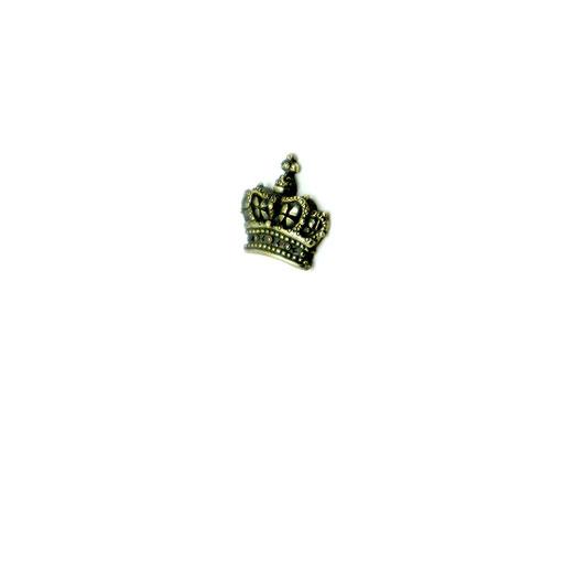 crown ¥3,400