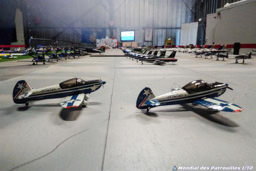 JPO  CE Airbus Lasbordes 2018