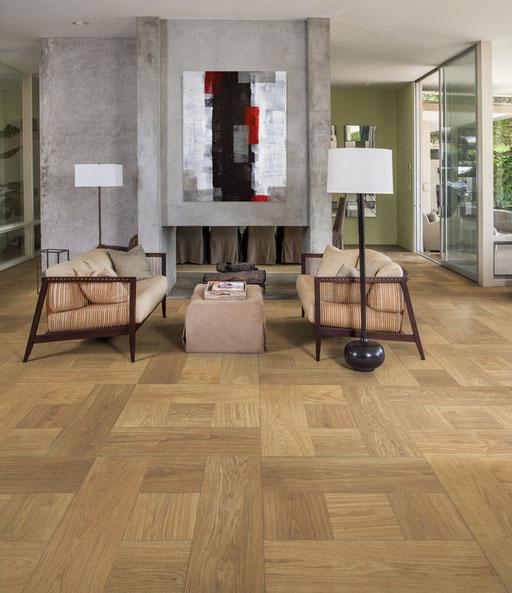 Sehr Parkett Ideen und Inspirationen - Fritz Lüthi Holzbau GmbH - 3472 JN68