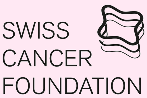 Swiss Cancer Foundation