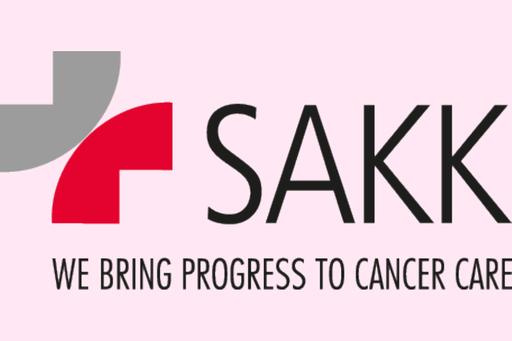Schweizerische Arbeitsgemeinschaft für Klinische Krebsforschung