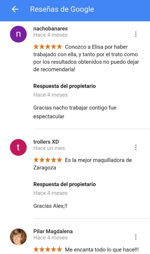 Maquilladora profesional Zaragoza, maquilladora bodas Zaragoza, Cursos de maquillaje Zaragoza, maquilladora novias Zaragoza