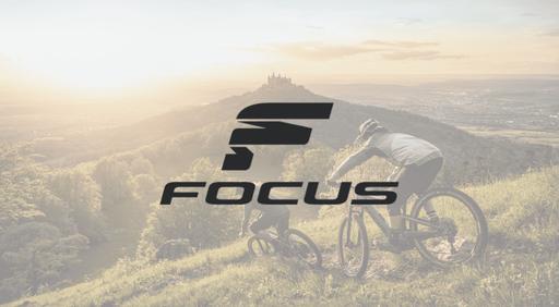 e-Mountainbikes von Focus 2021 im Detail mit Specs und Rahmengeometrien
