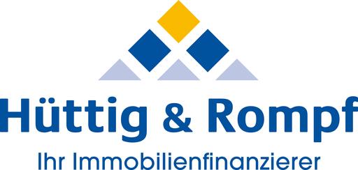 https://www.huettig-rompf.de/huettig-rompf/standorte/mannheim/helena-schuler/