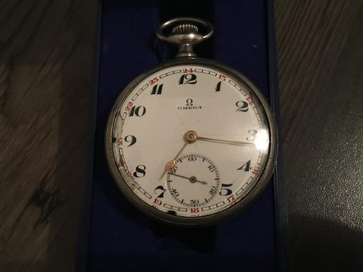 Omega, Rolex, Hublot, Breitling, IWC, Schaffhausen Uhren, verkaufen, Händler, Preis