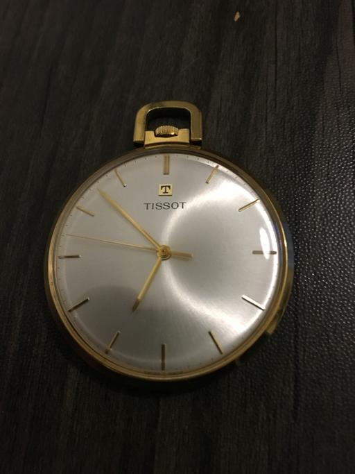 Taschenuhren, Gold, Silber, verkaufen, ANkauf, Wiener Neustadt, Neunkirchen, Mattersburg
