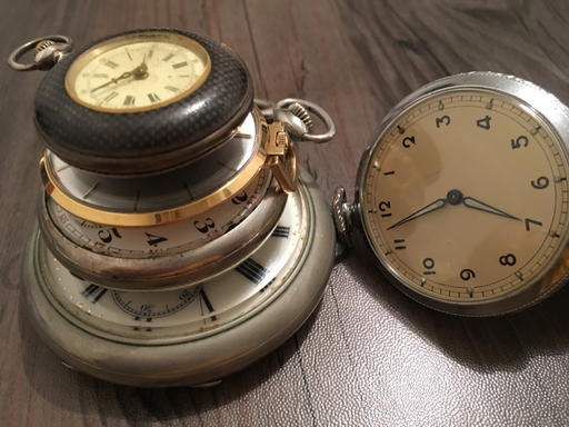 Uhrensammlung verkaufen, Ankauf Uhren, Wo kann man Uhren verkaufen,