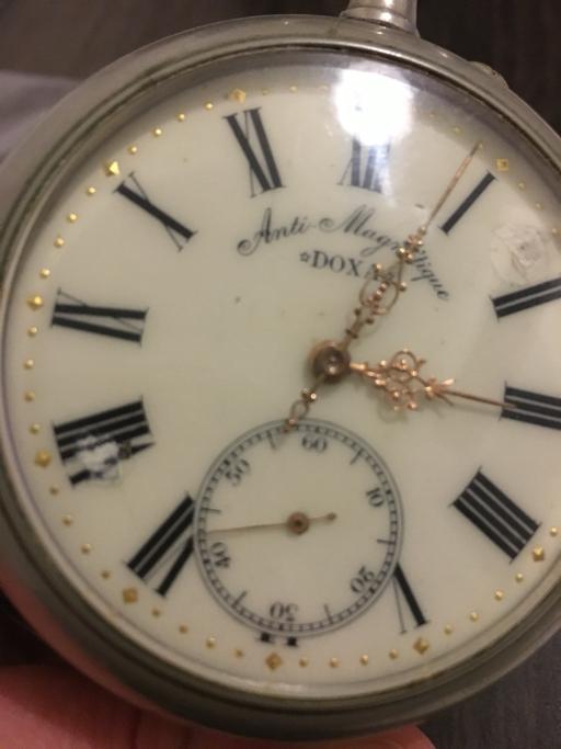 Alte Uhr verkaufen, Wiener Neustadt, Mattersburg, Eisenstadt, Rust, Neunkirchen, Gold Uhr, ANkauf