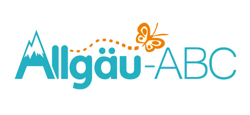 Allgäu GmbH