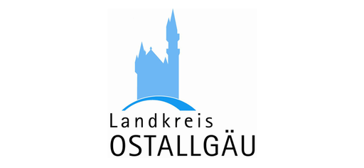 Ostallgäu