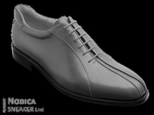 klassischer Maßschuh Modell Sneaker Line - Sneaker als klassischer Herren Halbschuh