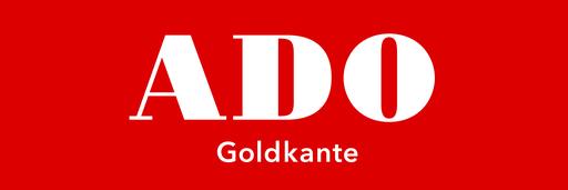 Gardinen und Vorhänge von Ado Goldkante in Langenselbold bei Lamellen Junker