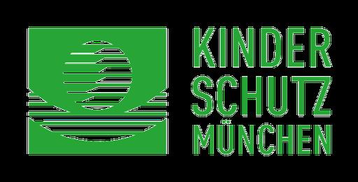 Kinderschutz München - Nachbarschaftstreff Freiham