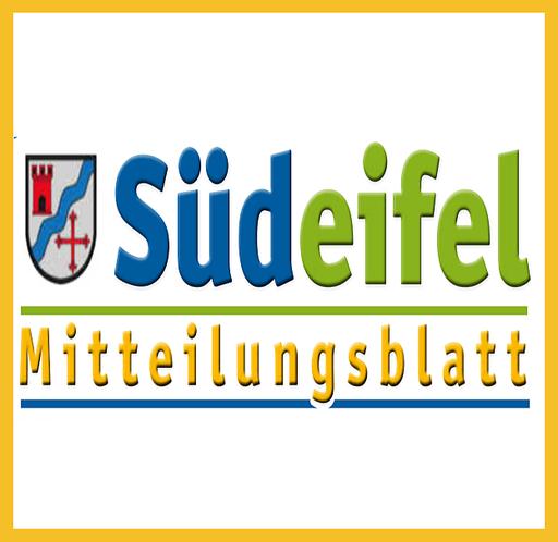 Amtsblatt-Ammeldingen